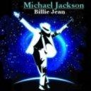 Crew 7 feat. Geeno Fabulous - Billie Jean (Club Mix)