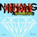 Nathan G feat Alexander East -  The Promise (Luvbug Vocal Mix)