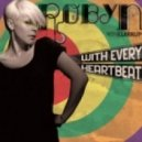 Andreas Kleerup with Robyn - With Every Heartbeat (Punks Jump Up Mix)