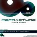 Refracture - Lake Como (Breaks Mix)