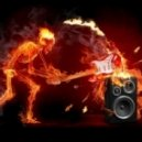 Dj Beks - White noise (Original Mix)