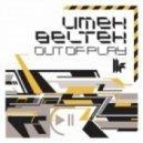 Umek & Beltek - Firewalk (Original Club Mix)
