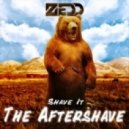 Zedd - Shave It (Tommy Trash Remix)