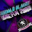Donald Glaude - Have Fun 2NIT3 (Original Mix)