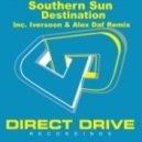 Southern Sun - Destination