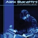 Alex Barattini  - My Play (Radio Mix)