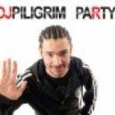 DJ Piligrim and DJ R1Ch1 NRG - Ответь (Remix)