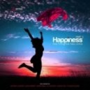 Felix Young  Feat. Nika Lenina - Happiness (Dj Alan Grand Remix)