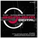 Atix - Junky Savate (Farrel 8 Remix)