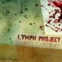 Lymph Project - Someday (Original Mix)