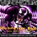 Venometrix - Head Crusher