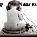 Dj Alex V.I.K - MInimal Energy