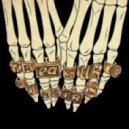 Treasure Fingers - Take My Hand (Original Mix)