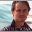 Jst - На Краю Земли (Dj XM  Syntheticsax Remix)