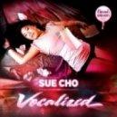 Sue Cho - My Candy (Original Mix)