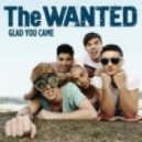 The Wanted -  Glad U Came (Bassjackers Club Mix)