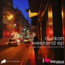 Dunkan - Saturday (Biotones Remix)