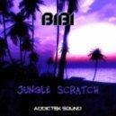 Bibi - Jungle Scratch