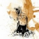 Hecq - Bane [Septic Insurgent Remix]