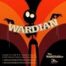 Wardian - Uncle Pain (Original Mix)