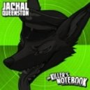 Jackal Queenston - The Zone