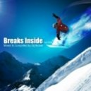 Dj Nickel - Breaks Inside vol.004