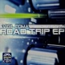 Worakls - Road trip