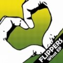 Flippers - What