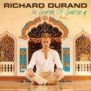 Jonas Steur ft. Jrnnifer Rene - Still I Wait [Richard Durand In Search Of Sunrise Remix]