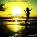 Christopher S & Antonella Rocc - Rhythm Is A Dancer (DJ Mario Luiz Remix)