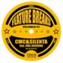 CMC & Silenta - Get It On Now feat. MC Fava (Basement Freaks remix)