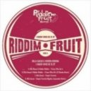 Billa Qause & Hidden Riddim - I Know Who He Is (El Bomba remix)