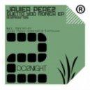 Javier Perez, Techouzer - Sex Appeal (Original Mix)