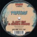 Prestige - Can't Hide