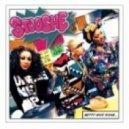 StooShe - Betty Woz Gone (Blame Remix)