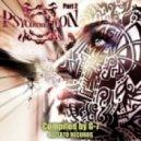 Perplex vs. Michele Adamson - Girls Love Djs (Perplex vs. Intersys Remix)