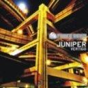 Juniper - Intro