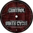 Forbidden Society & Current Value - Birth Cycle
