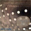 Dolls Combers feat Dana Byrd & Tantra Zawadi - Live Love Life (Vocal Mix)