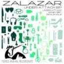 Zalazar - Under Attack (Original Mix)