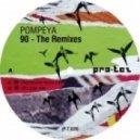Pompeya - 90 (Korablove Remix)