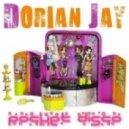 Dorian Jay  - Pocket Disco (Extended Version)