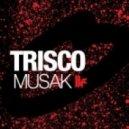 Trisco - musak (Eddie Halliwell remix)