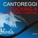 Cantoreggi - Fucking A (Matt Palmieri & Krugen Remix)
