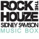 Sidney Samson - Music Box (Original Mix)