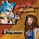 Lady Gaga & Beyonce - Telephone (Vova Baggage & Dj Vartan Remix)