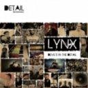 Lynx - 9 Muses (Feat. Sense MC)
