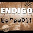Endigo - Werewolf (original Mix)