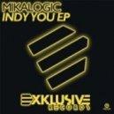 Mikalogic - Funny Money (Original Mix)