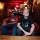 MJ White - Rocking The House (Matt Jam Lamont and Scott Diaz Classic Vocal)